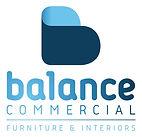 Balance Commercial Vertical Logo.jpg