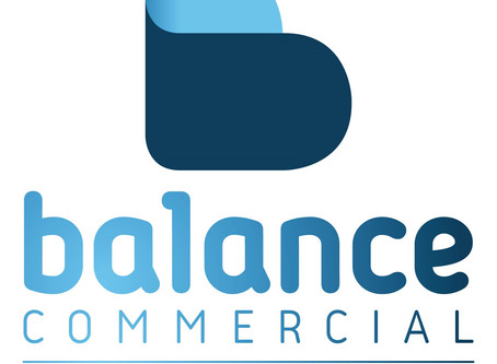 Balance Commercial Is Evolving