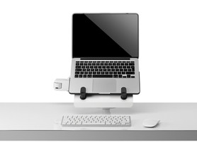 Laptop Mount