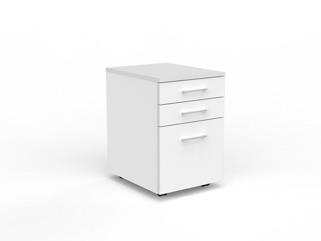 Balance Commercial | Echo Mobile Drawer Unit