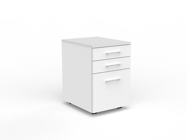 Balance Commercial | Echo Mobile Drawer Unit