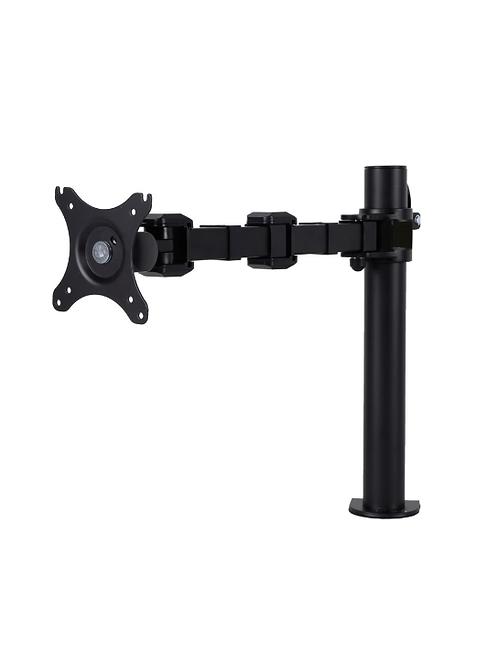 Monitor Arm (Single)