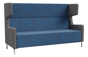 Balance Commercial | Ainsley 3 Seater
