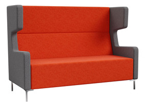 Balance Commercial - Ainsley 2.5 Seater