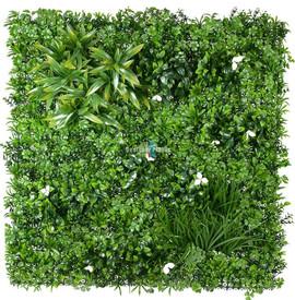 White-Oasis-Vertical-Garden.jpg