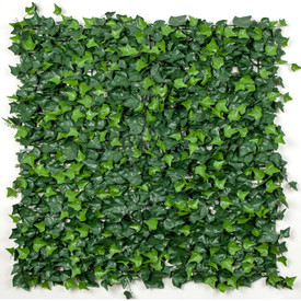 Boston-Ivy-Leaf-Screen-Green-Wall-Panel-