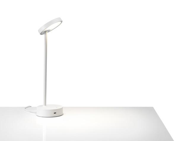 Lolly Light White