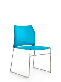 Balance Commercial - Ryde Blue