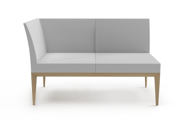 Xena 2 Seater Design