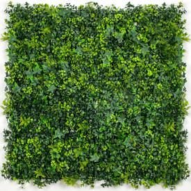Spring-Sensation-Vertical-Garden-1.jpg