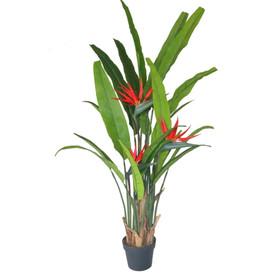 Birds-of-Paradise-Plant-130cm.jpg