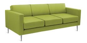 Freida 3 Seater