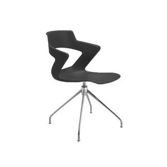 Balance Commercial | Zig 4 Way