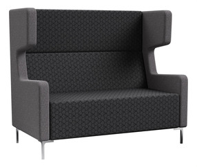 Balance Commercial | Ainsley 2 Seater