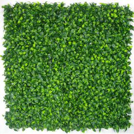 Jasmine-Artificial-Hedge-Panel.jpg