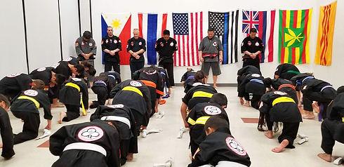 Kaju Prayer.jpg