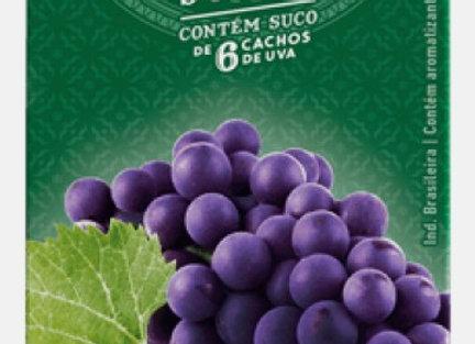 Suco de Uva Sulavan - 1L