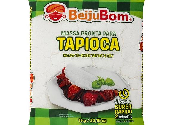 Tapioca BeijuBom - 1 Kg