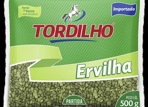 Ervilha Tordilho - 500g