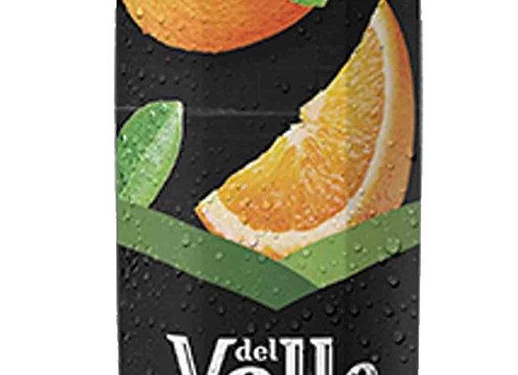 Suco de Laranja Del Valle - 1L