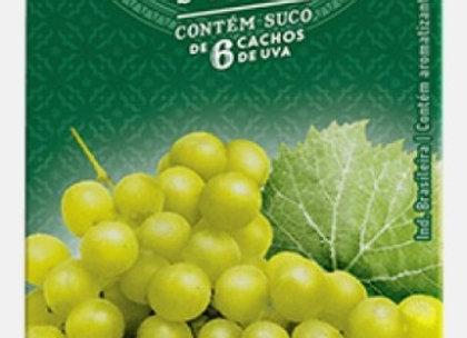 Suco de Uva Branca Sulavan - 1L