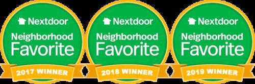 nextdoor_favorite-17-18-19.png