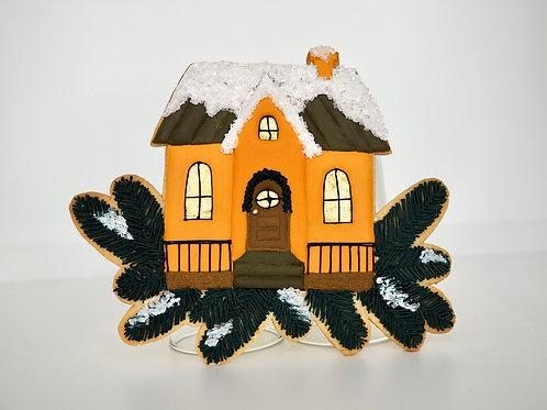 Set Casa XL