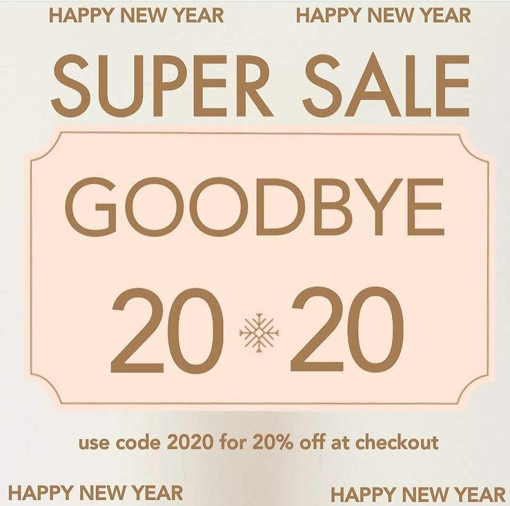 SUPER SALE 2020.jpg
