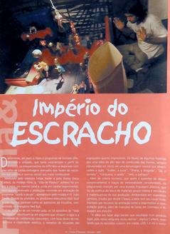 revista about 2001