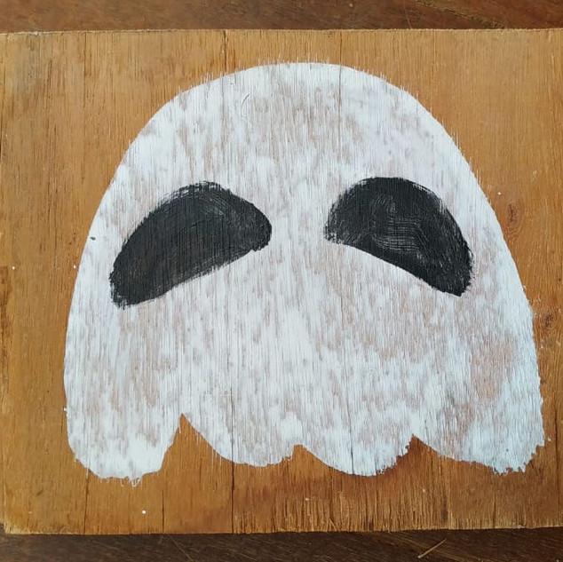 158 fantasma 11x13.JPG