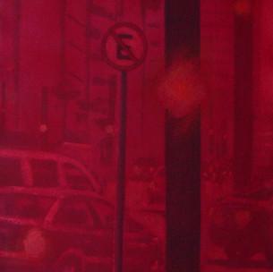 255 sinal vermelho 70x40.jpg