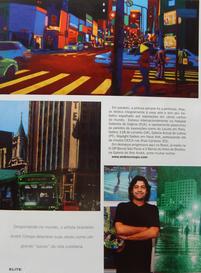 revista elite 2011
