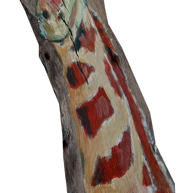 190 girafa 39x13cm.jpg