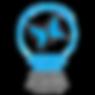 awards_logo-033.png