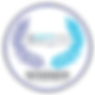 awards_logo-04.png