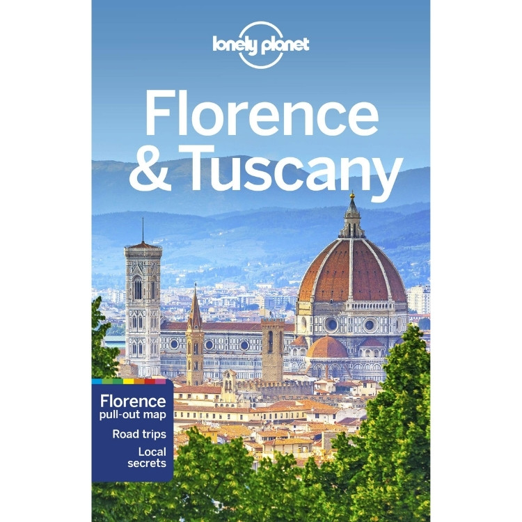 Fkorence travel guide