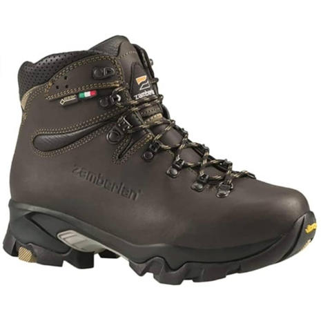 Hiking Boots (W)