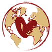 WWH Logo-2.png
