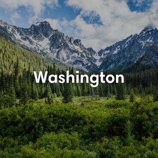 Washington destination guide