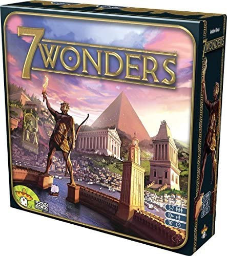 Travel Boardgame to fuel your wanderlust at home