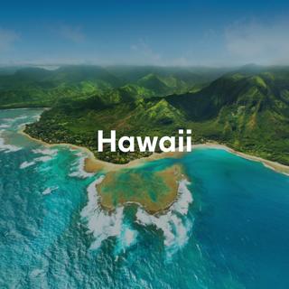 hawaii destination guide