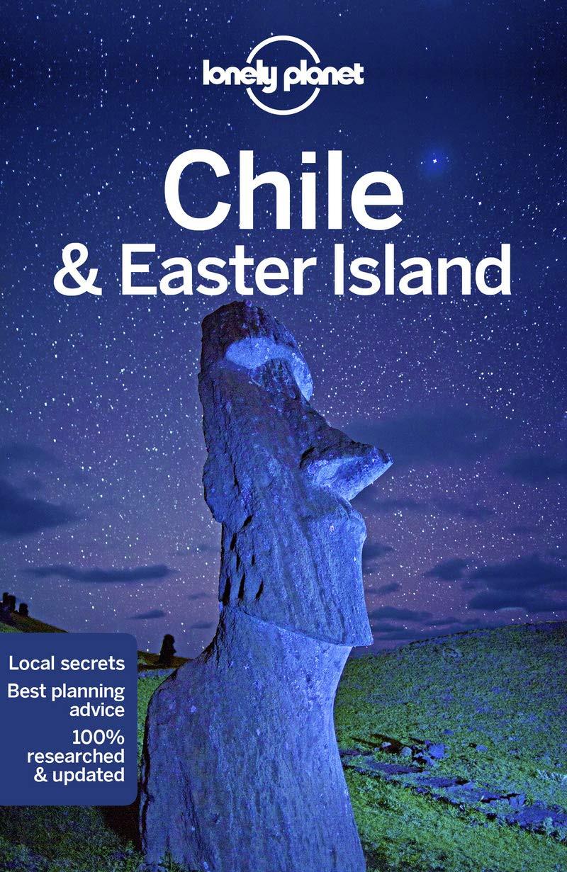 chilean patagonia guide