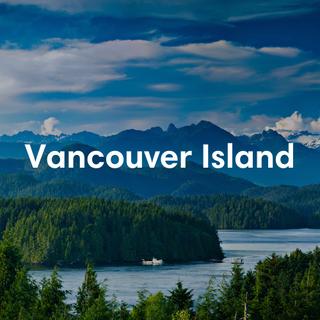 Vancouver Island destination guide