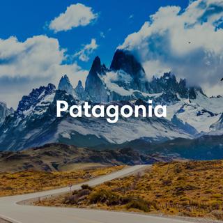 Patagonia destination guide