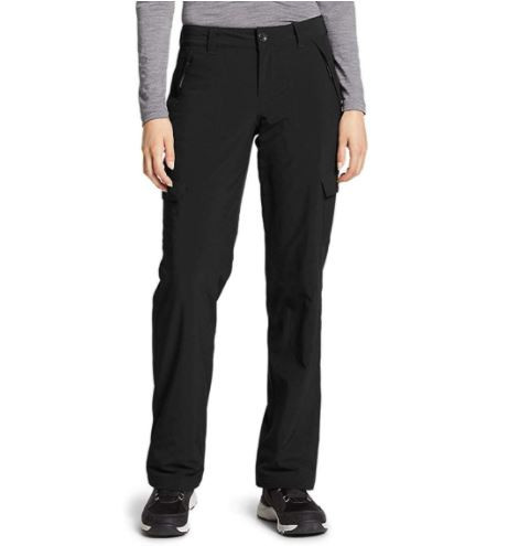 pants for hiking in winter