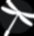 Logo Milanoamodomio.png