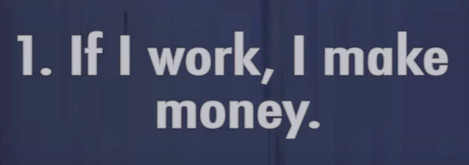 You and Your Work 10.jpg