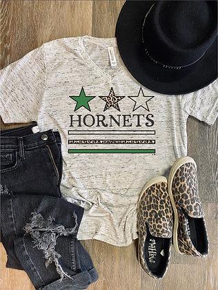 Eureka Hornets