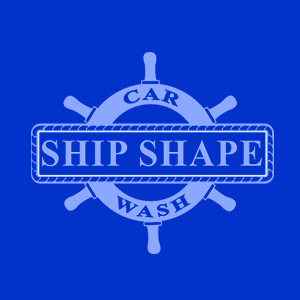 shipshape.png