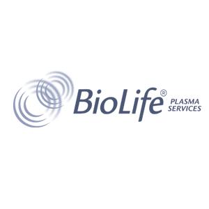 BioLife.png